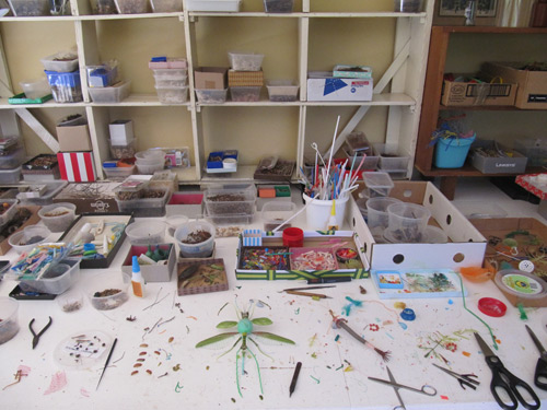 my-workbench-aug-4th-2013.jpg